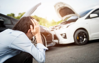 Auto Accident Attorney in Sacramento